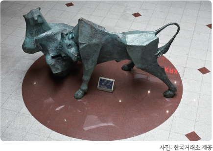 사진: 한국거래소 제공